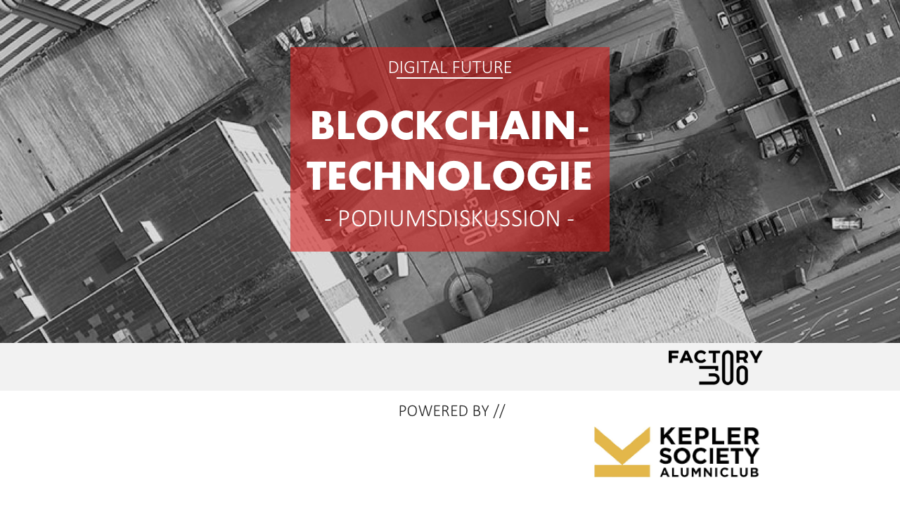 Blockchain-Technologie, Bitcoin & Co